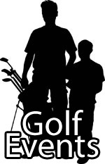 pittsburgh golf events